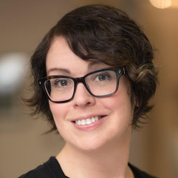 Amy Gilday