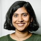Bipasha Ray