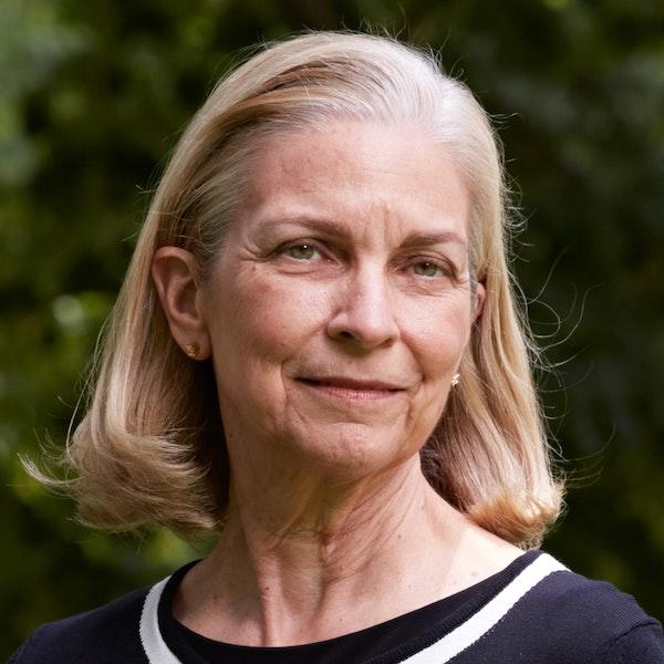 Elaine Kurtz