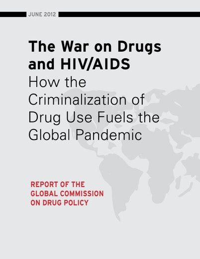 First page of PDF with filename: war-drugs-hiv-aids-20120626.pdf