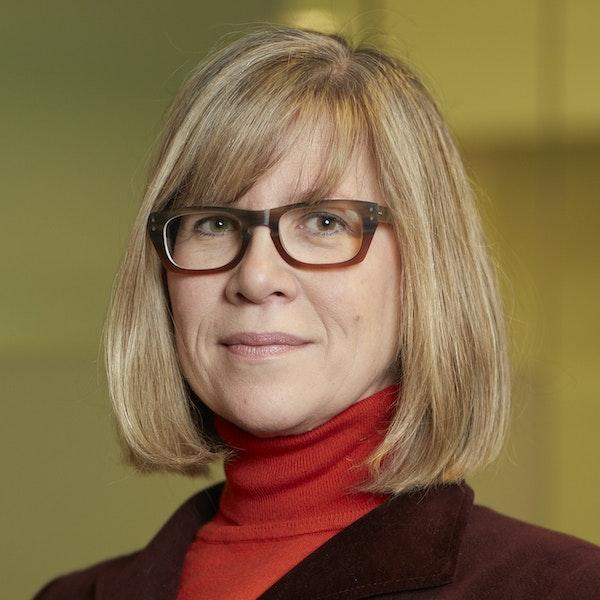 Maija Arbolino