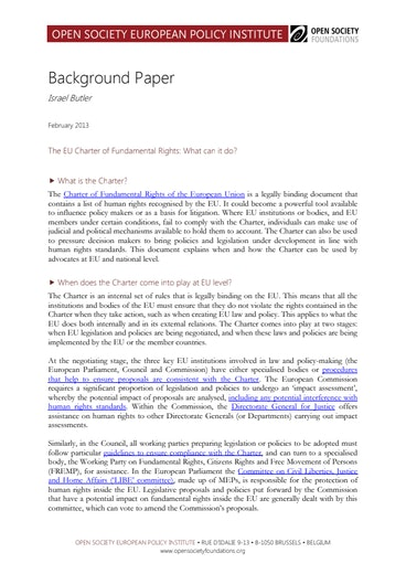First page of PDF with filename: eu-charter-fundamental-rights-20130221.pdf