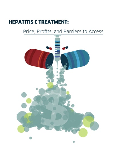 First page of PDF with filename: hepatitis-c-treatment-20130807.pdf