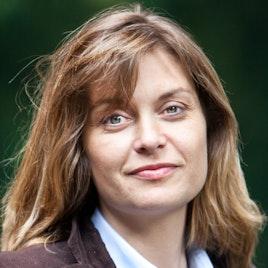 Marta Martinelli