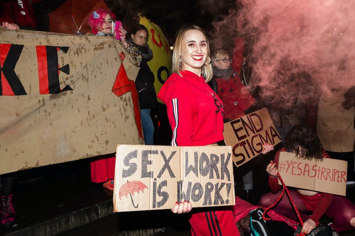 20190530-szymanowicz-london-sex-workers-