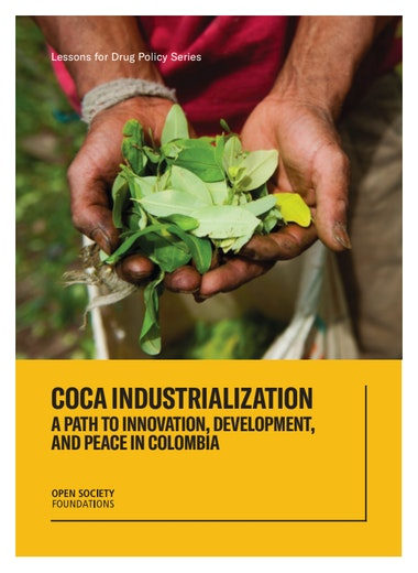 First page of PDF with filename: path-to-innovation-evelopment-and-peace-in-colombia-en-20180521.pdf