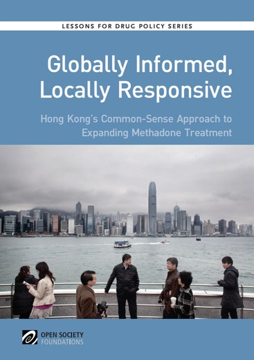 First page of PDF with filename: globally-informed-locally-responsive-20171018.pdf