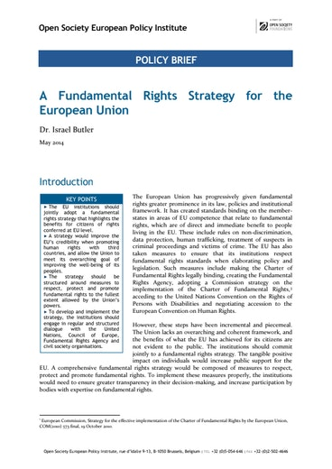First page of PDF with filename: fundamental-rights-EU-20140530_0.pdf