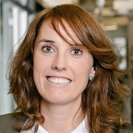 Cristina Goni