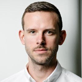 Sebastian Kohn