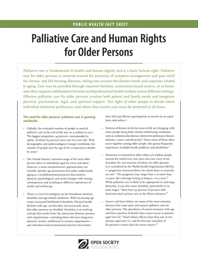 First page of PDF with filename: palliative-care-and-human-rights-for-older-persons-20161209.pdf