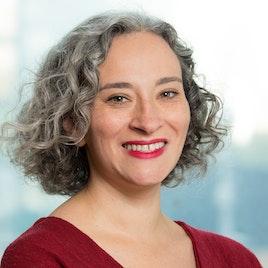 Kate Lapham