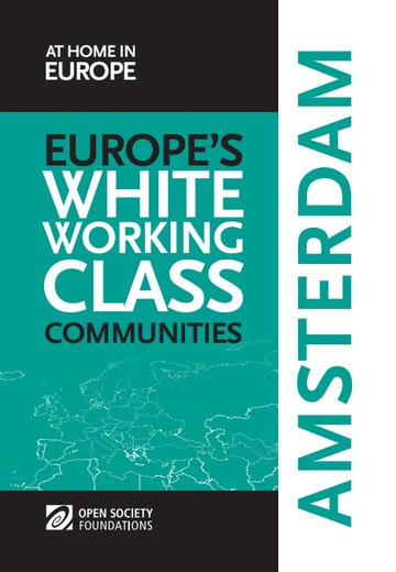First page of PDF with filename: white-working-class-amsterdam-20140702.pdf