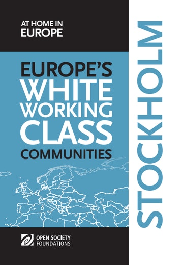 First page of PDF with filename: white-working-class-stockholm-20140828.pdf