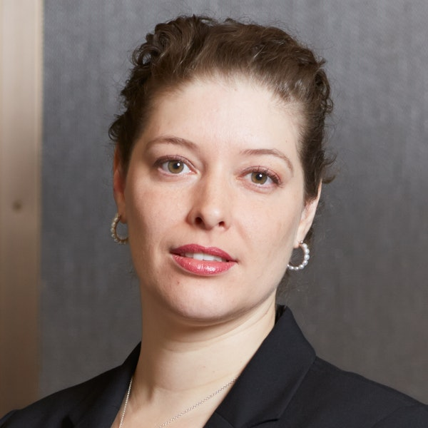 Denise Tomasini-Joshi