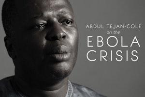 Abdul Tejan-Cole