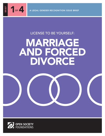 First page of PDF with filename: marriage-forced-divorce-20150420.pdf
