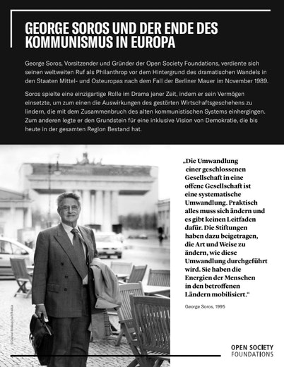 First page of PDF with filename: george-soros-and-the-fall-of-communism-in-europe-ger-20200817.pdf