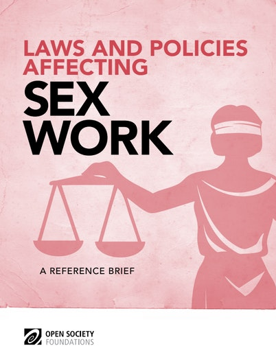 First page of PDF with filename: sex-work-laws-policies-20120713.pdf