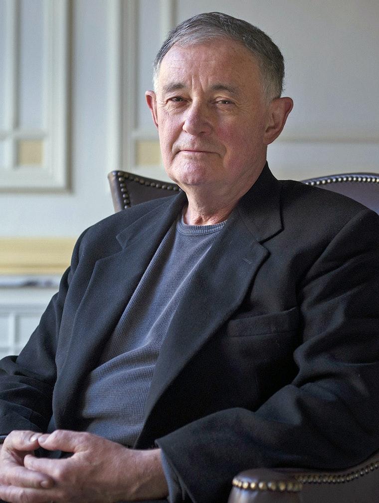 Wiktor Osiatynski