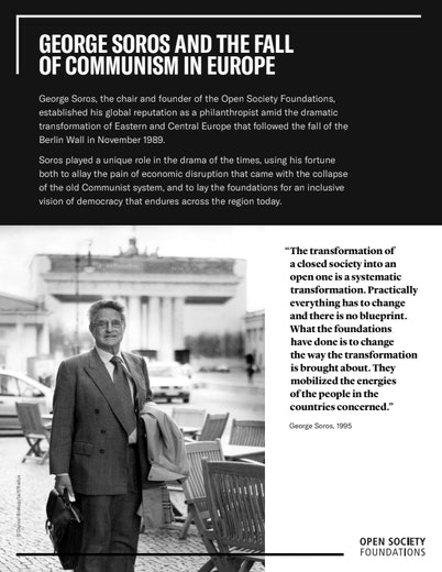 First page of PDF with filename: george-soros-and-the-fall-of-communism-in-europe-20191106.pdf